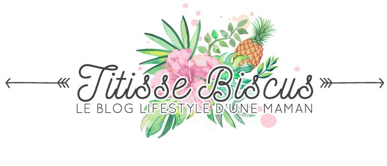Titisse Biscus